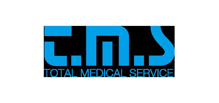 TOTAL MEDICAL SERVICE