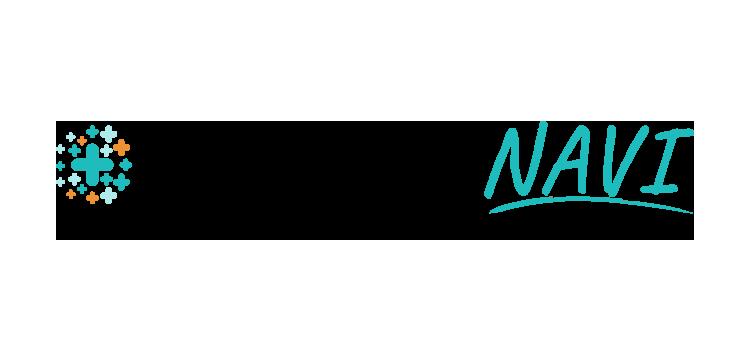 薬局経営NAVI