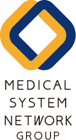 MEDICAL SYSTEM NETWORK GROUP